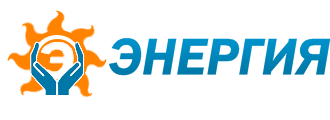 Интернет магазин спецодежды в Чебоксарах